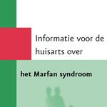 huisartsenbrochure marfansyndroom 2018.